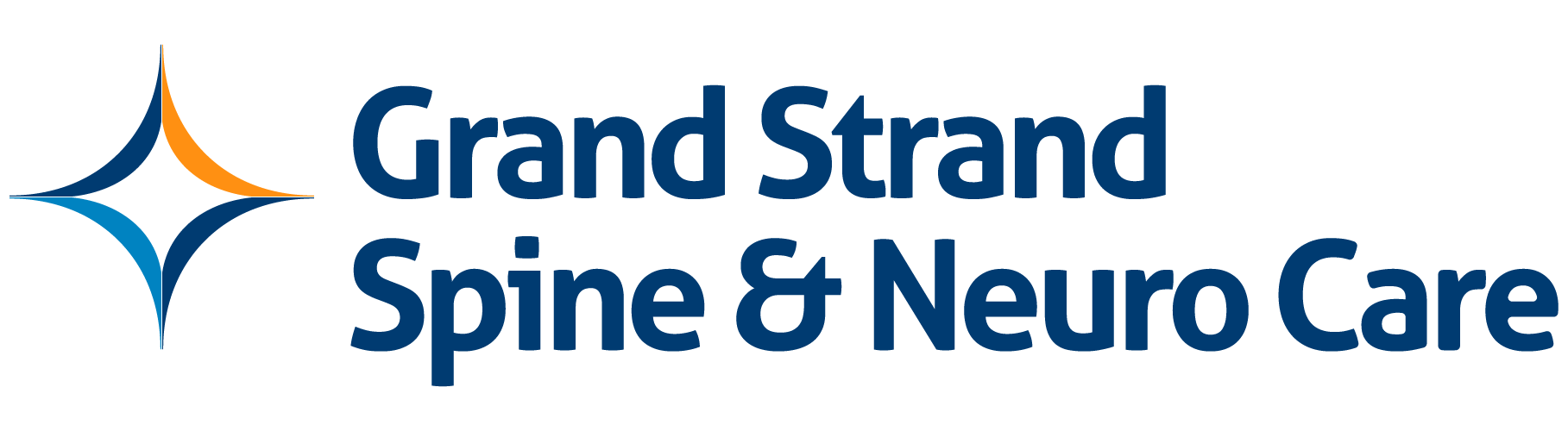 Grand Strand Spine & Neuro Care